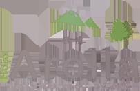 Hôtel Arolla Logo